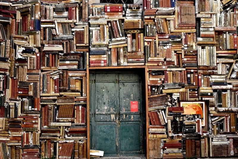 libri-usati-universitari